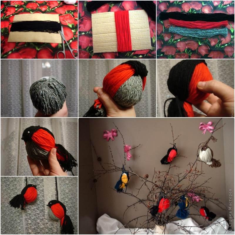 https://ekopanenky.cz/wp-content/uploads/2017/09/Yarn-Birdies-wonderful-diy-.jpg