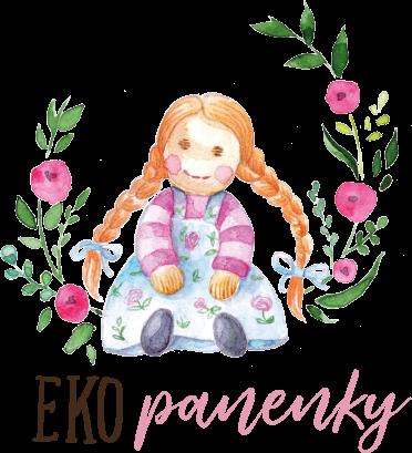 EKOpanenky logo