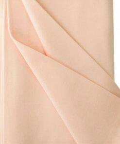 jemná růžová, panenkový úplet, T101 DWE