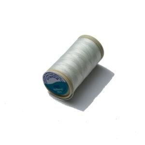 Nylbond natural - pevná nylonová nit na šití pevných švů, panenek a další